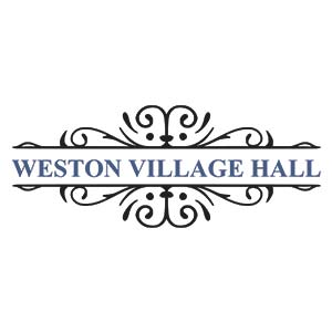Weston Village Hall